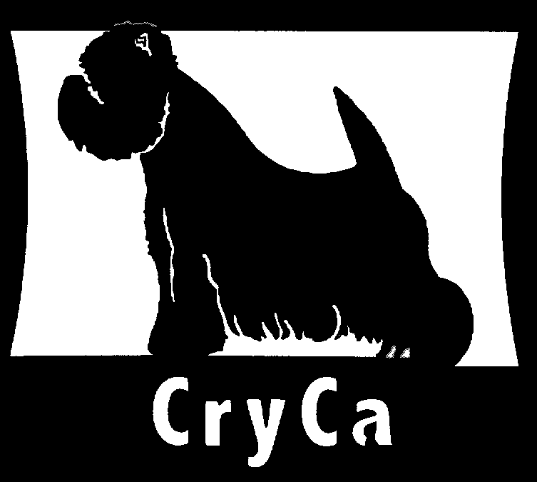 CryCa Kennels